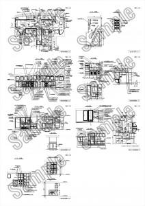 electricdesign02