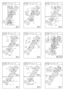 pipingdesign02